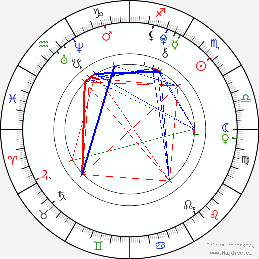 Als die Mauer fiel. 50 Stunden, die die Welt veränderten, When the Wall Came Tumbling Down: 50 Hours that Changed the World (1999)