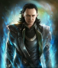 Lokii