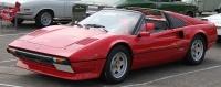 Ferrari308GTS