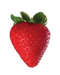 Stravberry