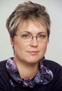 sormovka