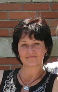 vondruskovka