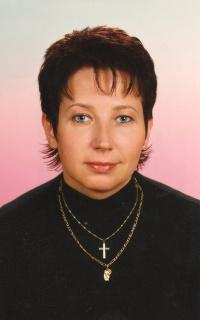 Danauška