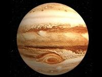 *Jupiterka