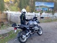 Slunko1150GS