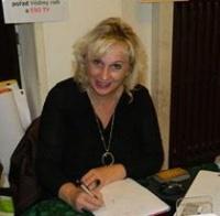 Ilona Regina
