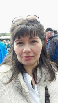 panenka Ivanka