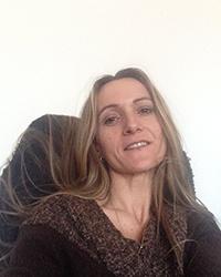 Janina Lvice