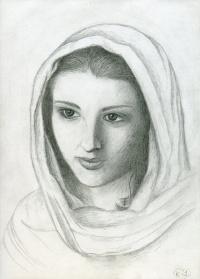 Helena Lilith