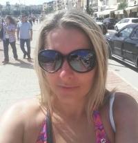 CecilkaJana