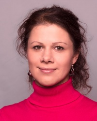 SonaSova