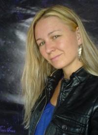 Monikaska