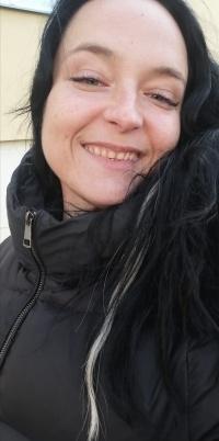 Sesilia