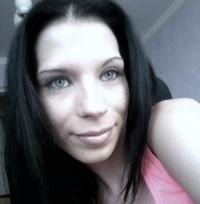 Janina 31