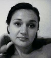 Ludinka1989