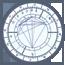 aktuální horoskop na dnešní den