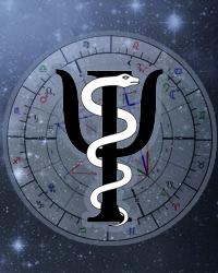 Astroporadna