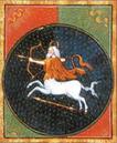 Nakladatelství Sagittarius - Rudolf Starý