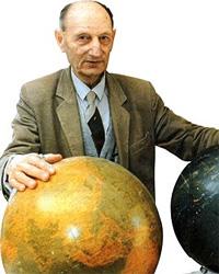 Doktor Eugen Jonáš
