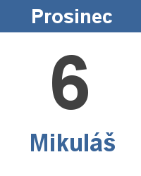 http://najdise.cz/najdise-images/jmena-svatky/svatek-6-12-mikulas.png