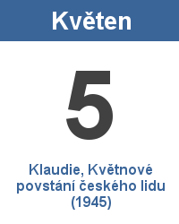 Význam jména - Klaudie