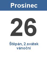 Význam jména - Štěpán