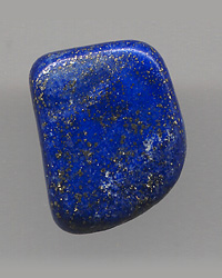 Výsledek obrázku pro lapis lazuli