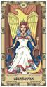 Císařovna