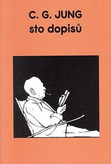 Carl Gustav Jung - Sto dopisů - Výbor z korespondence