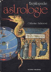 Catherine Aubierová - Encyklopedie astrologie