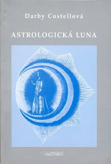 Darby Costellová - Astrologická Luna