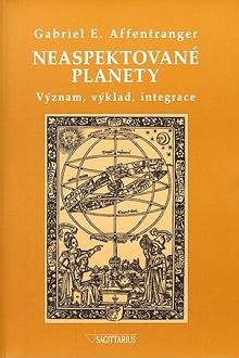 Gabriel E. Affentranger - Neaspektované planety