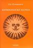 Liz Greenová - Astrologické Slunce