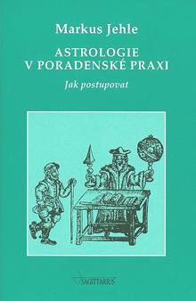 Markus Jehle - Astrologie v poradenské praxi
