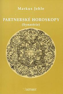 Markus Jehle - Partnerské horoskopy