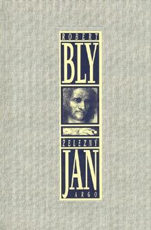 Robert Bly - Železný Jan
