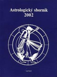 Posluchači kursu Sagittarius - Astrologický sborník 2002