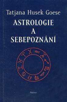 Tatjana Husek Goese - Astrologie a sebepoznání