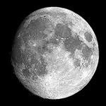 Lunární kalendář - 5. Srpen 2017