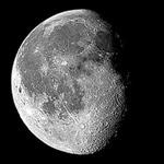 Lunární kalendář - 3. Červen 2018