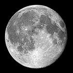 Lunární kalendář - 1. Duben 2018
