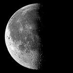 Lunární kalendář - 30. Květen 2016