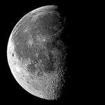Lunární kalendář - 1. Září 2018
