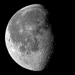 Lunární kalendář - 19. Říjen 2019
