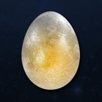 Velikonoce - Velikonoční vejce